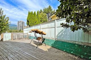 Photo 35: 171 EDWARD Crescent in Port Moody: Port Moody Centre House for sale : MLS®# R2610676