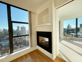 """Photo 7: 1602 1723 ALBERNI Street in Vancouver: West End VW Condo for sale in """"THE PARK"""" (Vancouver West)  : MLS®# R2613268"""