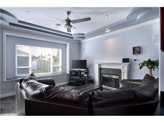 Photo 6: 6969 LANARK Street in Vancouver: Knight House for sale (Vancouver East)  : MLS®# V872835