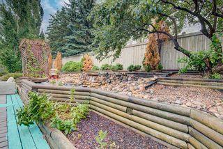 Photo 43: 11109 10A Avenue in Edmonton: Zone 16 House for sale : MLS®# E4255701