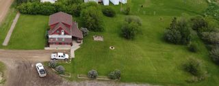 Photo 3: 68 Center Street: Rural Wetaskiwin County House for sale : MLS®# E4249222