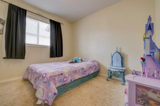 Photo 34: 115 Morningside Point SW: Airdrie Detached for sale : MLS®# A1108915