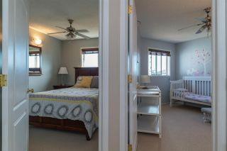 Photo 27: 15729 141 Street in Edmonton: Zone 27 House for sale : MLS®# E4244011