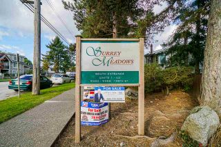 "Photo 4: 11 9342 128 Street in Surrey: Queen Mary Park Surrey Townhouse for sale in ""Surrey Meadows"" : MLS®# R2513633"