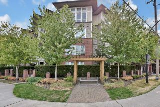 Photo 31: 209 12040 222 Street in Maple Ridge: West Central Condo for sale : MLS®# R2610755
