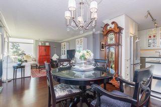 Photo 10: 1003 250 Douglas St in : Vi James Bay Condo for sale (Victoria)  : MLS®# 859211