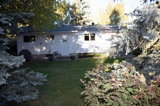 Photo 6: 56 Bennett Crescent NW in Calgary: Brentwood Detached for sale : MLS®# A1149298