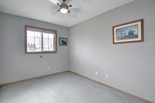Photo 33: 67 HAWTHORNE Crescent: St. Albert House for sale : MLS®# E4236030