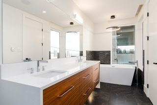 Photo 31: 1152 MARTIN Street: White Rock House for sale (South Surrey White Rock)  : MLS®# R2617869