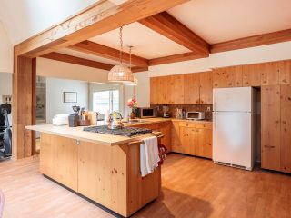 """Photo 24: 4736 W 4TH Avenue in Vancouver: Point Grey House for sale in """"Point Grey"""" (Vancouver West)  : MLS®# R2624856"""