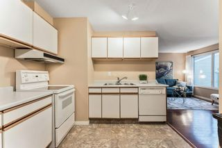 Photo 11: BOWNESS: Calgary Row/Townhouse for sale