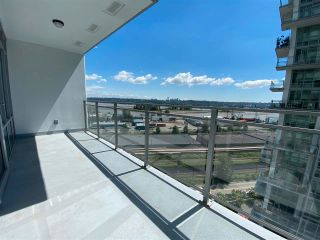 """Photo 15: 1001 258 NELSON'S Court in New Westminster: Sapperton Condo for sale in """"Columbia"""" : MLS®# R2581932"""