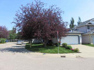Photo 42: 929 116A Street in Edmonton: Zone 16 House for sale : MLS®# E4256079