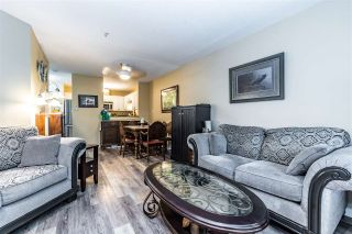 """Photo 14: 106 46693 YALE Road in Chilliwack: Chilliwack E Young-Yale Condo for sale in """"THE ADRIANNA"""" : MLS®# R2534655"""