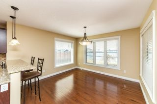 Photo 9: 118 Houle Drive: Morinville House for sale : MLS®# E4239851