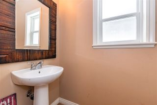 Photo 10: 5566 THOM CREEK Drive in Chilliwack: Promontory House for sale (Sardis)  : MLS®# R2590349