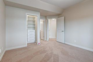 Photo 41: 124 Panatella Rise NW in Calgary: Panorama Hills Detached for sale : MLS®# A1137542