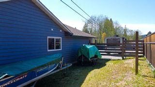 Photo 31: 6210 SITKA Road in Sechelt: Sechelt District House for sale (Sunshine Coast)  : MLS®# R2569376