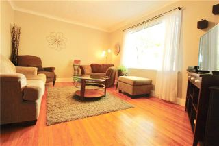 Photo 2: 1230 Dominion Street in Winnipeg: Sargent Park Residential for sale (5C)  : MLS®# 1922456