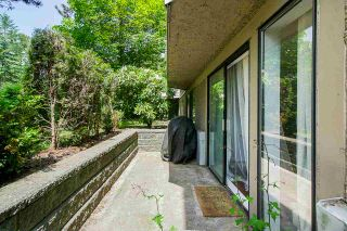 """Photo 14: 2 9584 MANCHESTER Drive in Burnaby: Cariboo Condo for sale in """"BROOKSIDE PARK"""" (Burnaby North)  : MLS®# R2376673"""