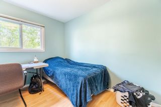 Photo 25: 949 McBriar Ave in Saanich: SE Lake Hill House for sale (Saanich East)  : MLS®# 854961