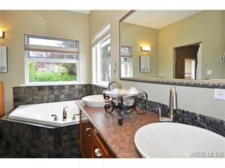 Photo 12: 518 Hampshire Road in VICTORIA: OB South Oak Bay Residential for sale (Oak Bay)  : MLS®# 339430