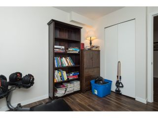 """Photo 15: 1206 813 AGNES Street in New Westminster: Downtown NW Condo for sale in """"NEWS"""" : MLS®# R2022858"""