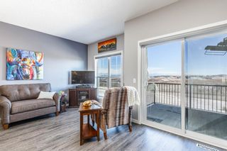 Photo 14: 603 101 SUNSET Drive: Cochrane Row/Townhouse for sale : MLS®# A1031509