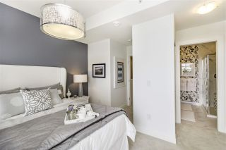 """Photo 7: 32 20857 77A Avenue in Langley: Willoughby Heights Townhouse for sale in """"The Wexley"""" : MLS®# R2210865"""