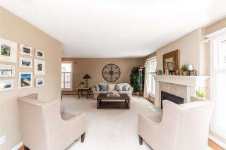 Photo 4: 106 GLENWOOD Crescent: St. Albert House for sale : MLS®# E4235916