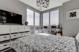 Photo 30: 804 2505 17 Avenue SW in Calgary: Richmond Apartment for sale : MLS®# A1100416