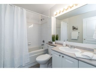 """Photo 16: 406 20288 54 Avenue in Langley: Langley City Condo for sale in """"Langley City"""" : MLS®# R2432392"""