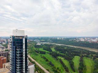 Photo 2: 3601 11969 JASPER Avenue in Edmonton: Zone 12 Condo for sale : MLS®# E4250307