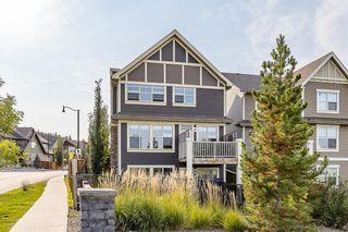 Photo 38: 2 Riviera View: Cochrane Detached for sale : MLS®# A1146270