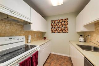 """Photo 9: 212 10160 RYAN Road in Richmond: South Arm Condo for sale in """"STORNOWAY"""" : MLS®# R2581547"""