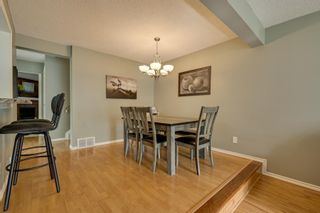 Photo 9: 5206 57 Street: Beaumont House for sale : MLS®# E4253085