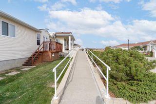 Photo 27: 101 10502 101 Avenue: Morinville Condo for sale : MLS®# E4265213