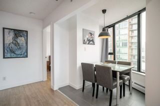 """Photo 29: 2703 58 KEEFER Place in Vancouver: Downtown VW Condo for sale in """"FIRENZE"""" (Vancouver West)  : MLS®# R2572868"""