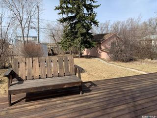 Photo 45: 215 First Street in Lang: Residential for sale : MLS®# SK842168