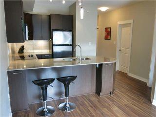 """Photo 4: 303 13321 102A Avenue in Surrey: Whalley Condo for sale in """"AGENDA"""" (North Surrey)  : MLS®# R2188998"""