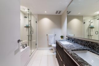 """Photo 10: PH2504 1550 FERN Street in North Vancouver: Lynnmour Condo for sale in """"Beacon at Seylynn Village"""" : MLS®# R2569044"""