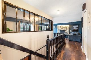 Photo 28: 685 MACINTOSH Street in Coquitlam: Central Coquitlam House for sale : MLS®# R2623113