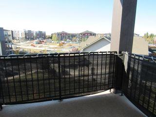Photo 25: 402 11812 22 Avenue in Edmonton: Zone 55 Condo for sale : MLS®# E4266126