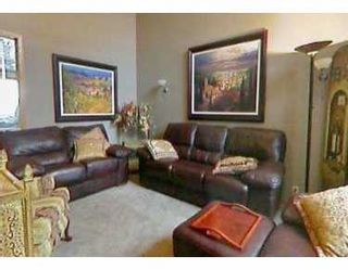 Photo 3:  in CALGARY: McKenzie Lake Residential Detached Single Family for sale (Calgary)  : MLS®# C3192761