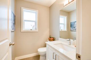 Photo 15: 1002 Trumpeter Terr in : Na Cedar House for sale (Nanaimo)  : MLS®# 866266