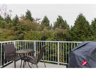 "Photo 32: 305 16085 83 Avenue in Surrey: Fleetwood Tynehead Condo for sale in ""Fairfield House"" : MLS®# R2220856"