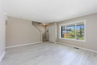 Photo 10: 121 Citadel Point NW in Calgary: Citadel Row/Townhouse for sale : MLS®# A1121802