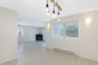 Photo 8: 527 Deerwood Pl in : CV Comox (Town of) House for sale (Comox Valley)  : MLS®# 880114