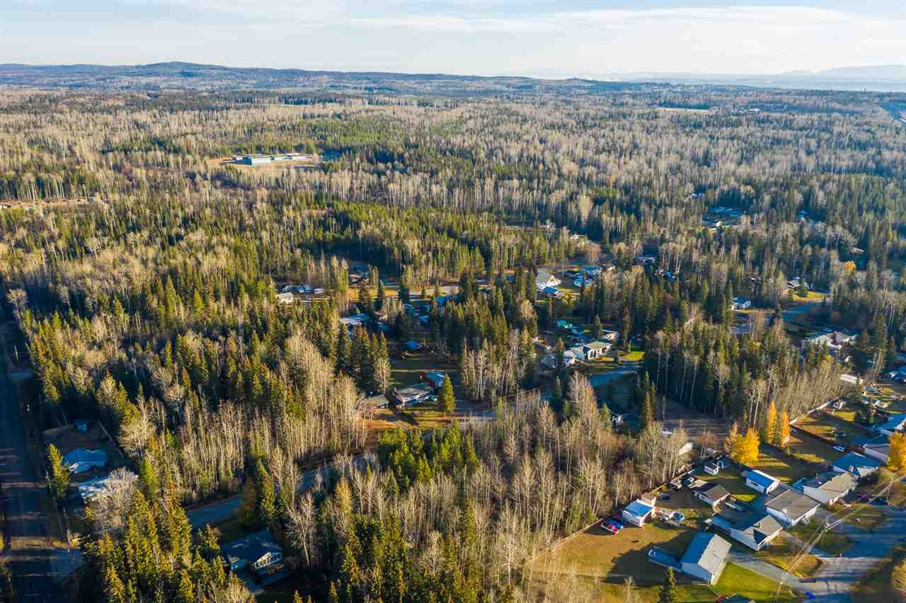 """Photo 3: Photos: 8394 CANTLE Drive in Prince George: Western Acres Land for sale in """"Western Acres"""" (PG City South (Zone 74))  : MLS®# R2540172"""