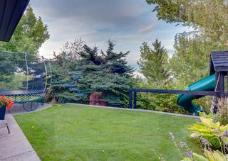 Photo 6: 2724 Signal Ridge View SW in Calgary: Signal Hill Detached for sale : MLS®# A1142621